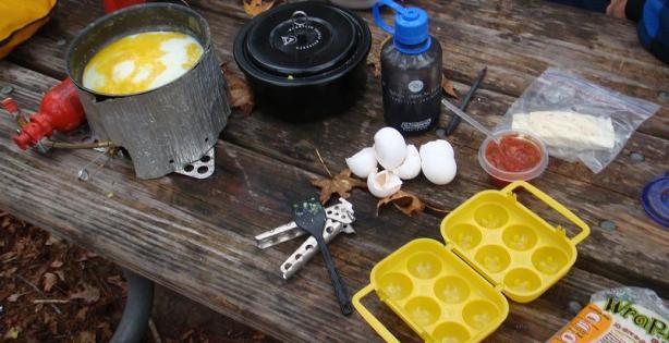 egg-wrap