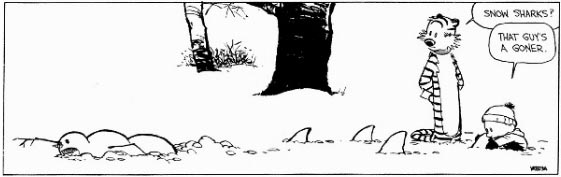 calvin-and-hobbs-snow-sharks