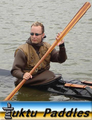 tuktu_paddles_sponsor