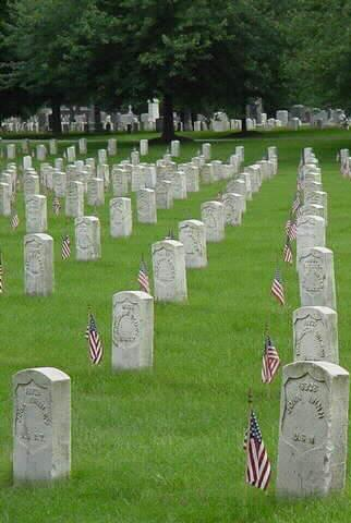 www_arlingtoncemetery_net