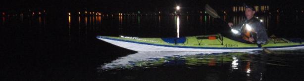 kayaking-at-night-001