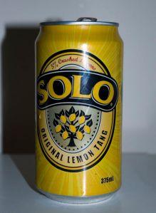 Solo_drink_Australia