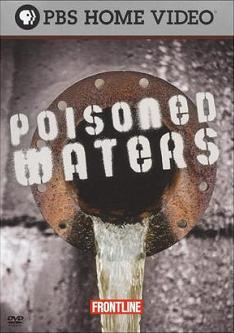 frontline poisoned waters