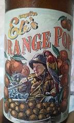 Elis Oragne Pop