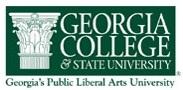 gcsu logo