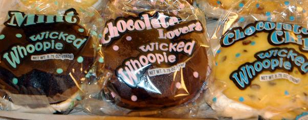 wicked-whoopies