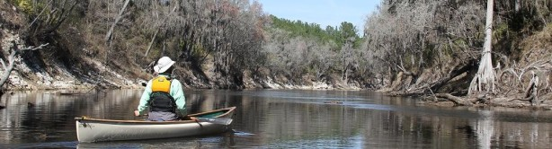cropped-liquid-rhythm-kayaking-header-suwannee-river-canoeing-in-florida.jpg