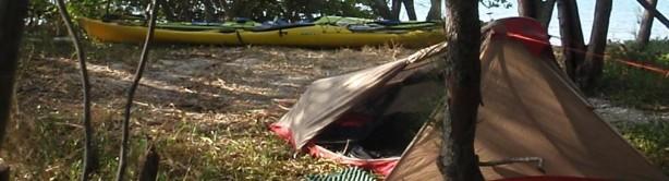 cropped-liquid-rhythm-kayaking-header-tampa-bay-florida-camping.jpg