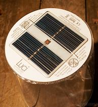 mpowerd-luci-inflatable-solar-lantern