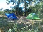 campsite Mountain Hardwear
